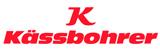 Полуприцепы Kassbohrer от официального дилера ЯрКамп