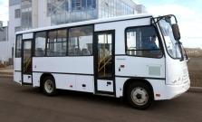 ПАЗ-3204 (320402-05; -04)