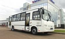 ПАЗ-320412-05