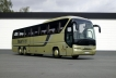 Neoplan Tourliner L