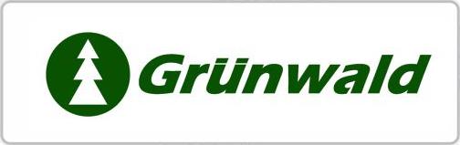 Полуприцепы Grunwald от официального дилера ЯрКамп