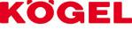 Полуприцепы Kogel от официального дилера ЯрКамп