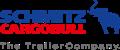 Полуприцепы Schmitz от официального дилера ЯрКамп