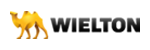 Техника WIELTON от официального дилера ЯрКамп