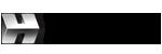 Полуприцепы НЕФАЗ от официального дилера ЯрКамп